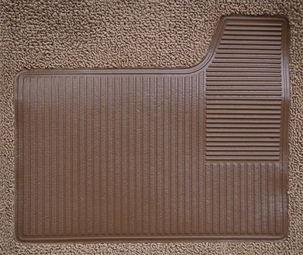 1974-1975 Chevy Camaro Carpet