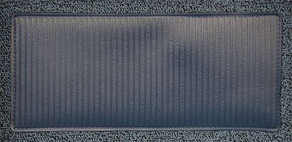 1961-1964 Pontiac Catalina Carpet