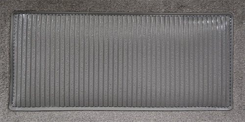 1996-1999 Chrysler Town and Country Van Carpet