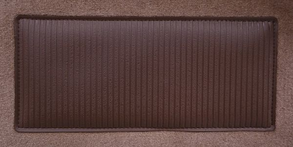 1996-2000 Chrysler Town and Country Van Carpet