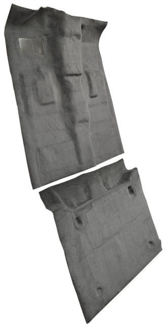 00 06 Chevy Suburban Carpet Complete Kit 4 Door 2000 2001 2002