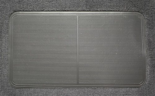 2003-2006 Cadillac Escalade ESV Carpet