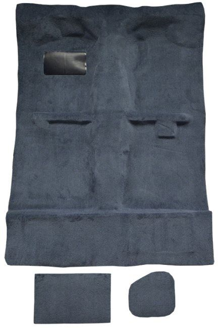 95 04 Toyota Tacoma Extended Cab Carpet 2 Or 4 Wheel Drive 1995 1996 1997 1998 1999 2000 2001 2002 2003 2004