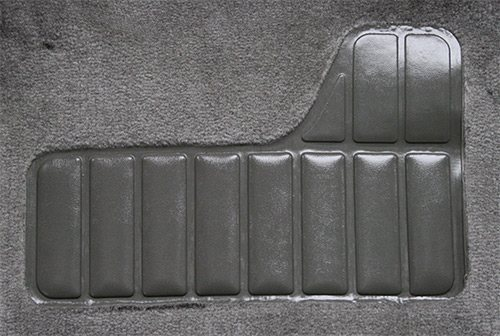 2000-2005 Chevy Impala Carpet