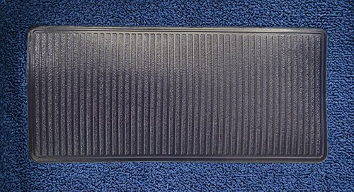 1961-1964 Chevy Impala Carpet