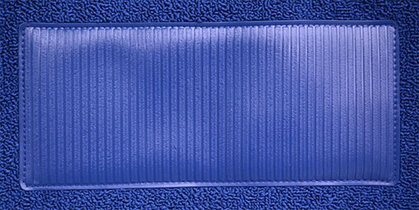 1963-1964 Olds Super 88 Carpet
