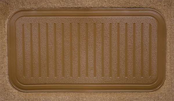 1986-1990 Acura Legend Carpet