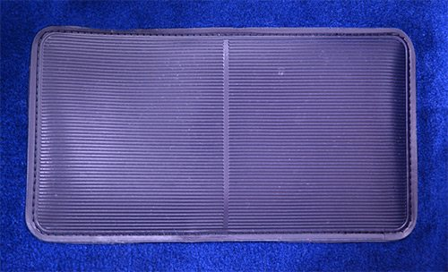 1975-1984 VW Jetta Carpet
