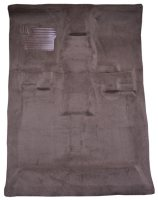 1998-2002 Lincoln Navigator Carpet