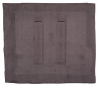 1997-2002 Ford Expedition Carpet