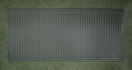 1973 GMC Jimmy Carpet