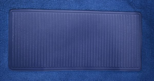 1978-1980 GMC Jimmy Carpet