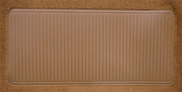 1981-1984 GMC Jimmy Carpet
