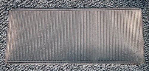 1959 Chevy Biscayne Carpet