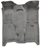 1993-1998 Jeep Grand Cherokee Carpet