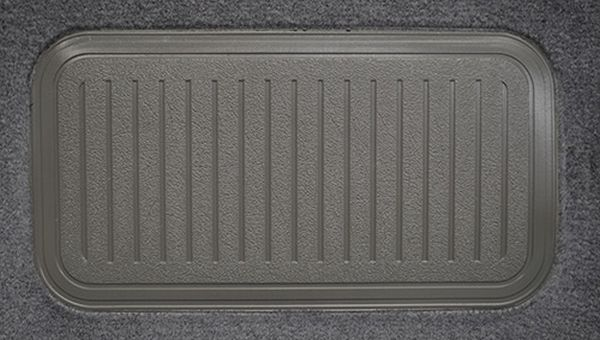 1995-2000 Chrysler Sebring Carpet