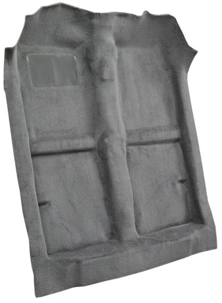 1992-1995 Honda Civic Carpet