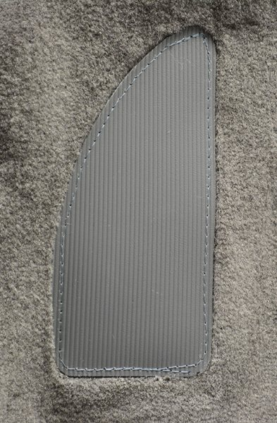 2010-2012 Ford Fusion Carpet