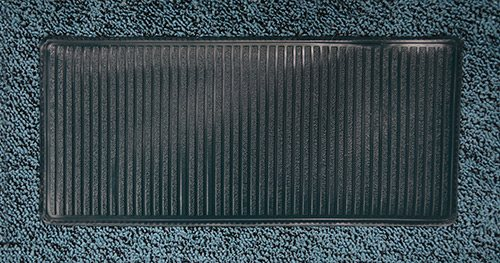 1959-1960 Chevy Biscayne Carpet