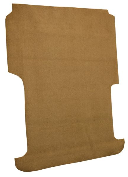 1984-1995 Chrysler Voyager Van Carpet