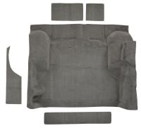 1995-2005 Chevy S-10 Blazer Carpet