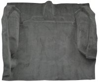 1984-1996 Jeep Pioneer Carpet