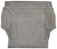 2000-2006 GMC Yukon Carpet