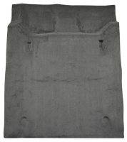 2000-2006 Chevy Suburban Carpet