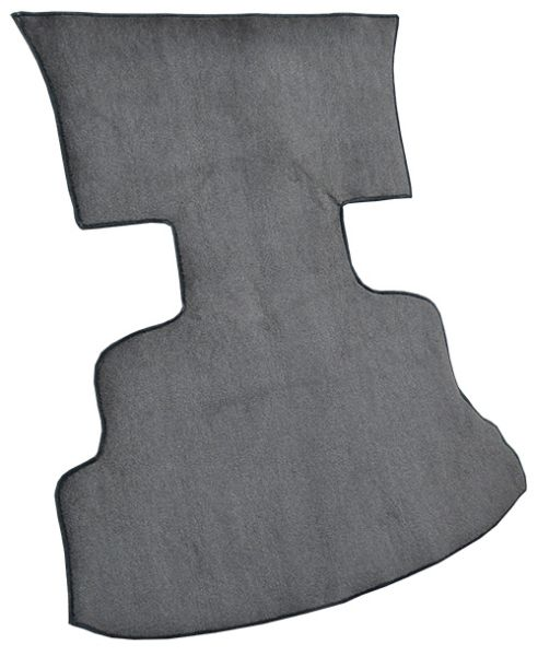 1989-1994 Nissan 240SX Carpet