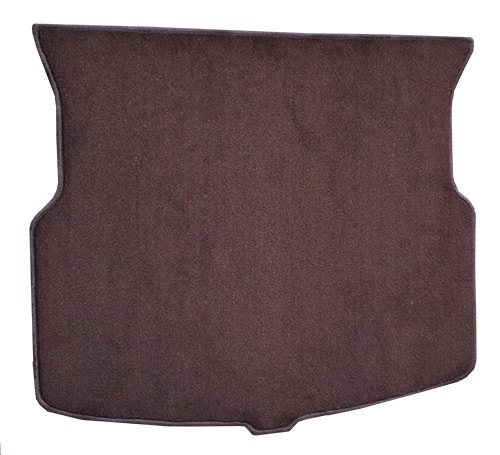 2008-2012 Ford Escape Carpet
