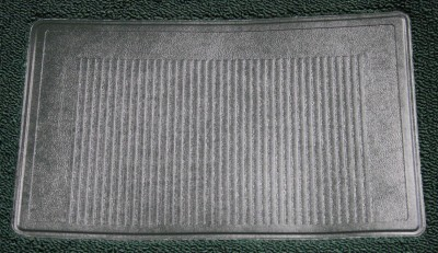 1967-1969 Plymouth Barracuda Carpet