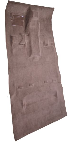2003-2006 Ford Expedition Carpet