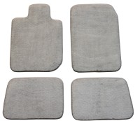 2002-2010 Ford Explorer Carpet