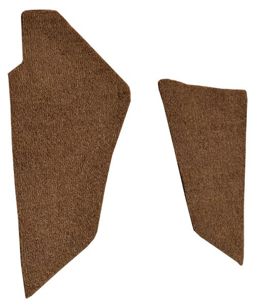 1992-1998 Chevy Suburban Carpet