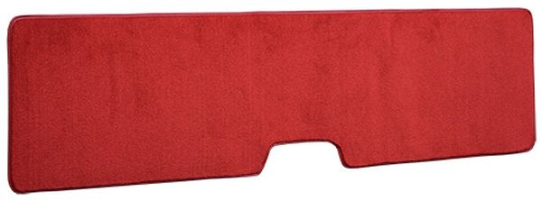 1978-1979 Ford Bronco (Full Size) Carpet