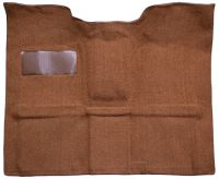 1969-1972 Chevy Blazer Carpet