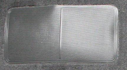 1998-2007 Ford Taurus Carpet