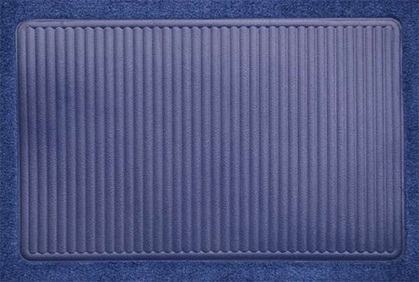 1970-1974 AMC Ambassador Carpet