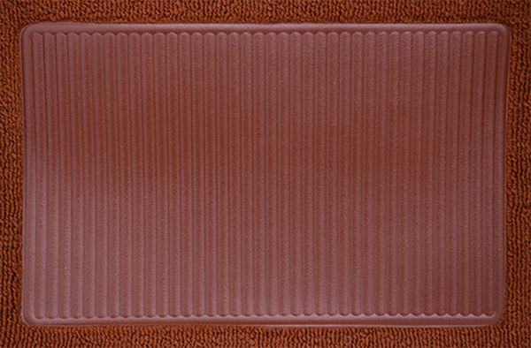 1967-1969 AMC Ambassador Carpet