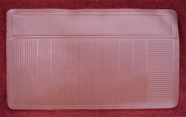 1974-1978 Chrysler Newport Carpet