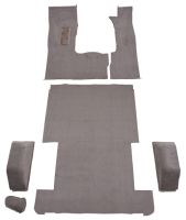 1995-1997 Dodge Full Size Van Carpet
