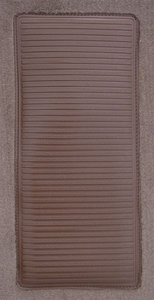 1999-2003 Dodge Full Size Van Carpet