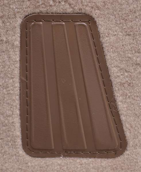 2007-2014 Ford Expedition Carpet