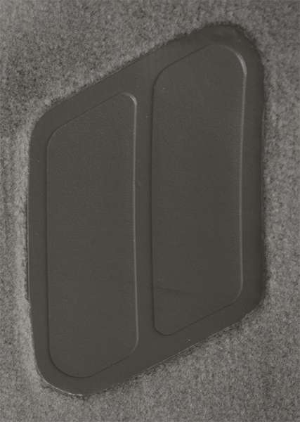 2003-2008 Nissan 350Z Carpet