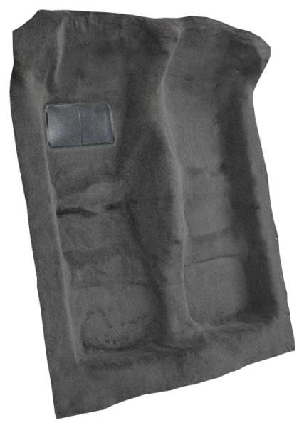 1995-2002 Chevy Cavalier Carpet
