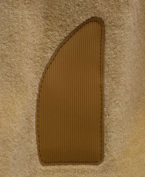 2005-2010 Chrysler 300 Carpet