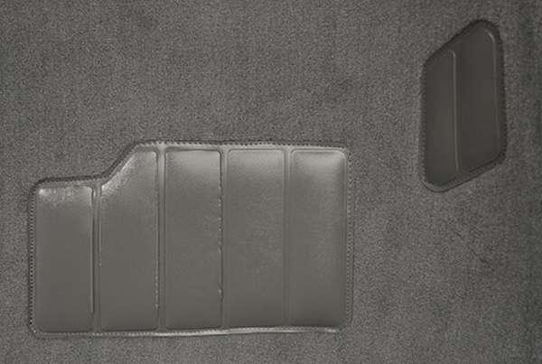 98 07 Toyota Land Cruiser Carpet Complete Kit 1998 1999