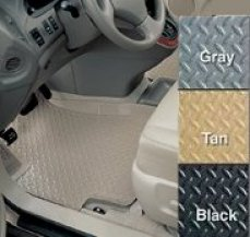 Mazda Tribute Hybrid Carpet