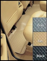 Cadillac Escalade ESV Carpet