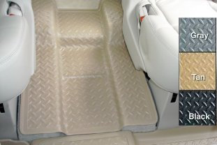 Cadillac Escalade Carpet